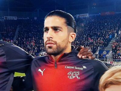 Calciomercato, stop al trasferimento di Ricardo Rodríguez al Fenerbahçe. Per l'elvetico rispunta la pista PSV Eindhoven