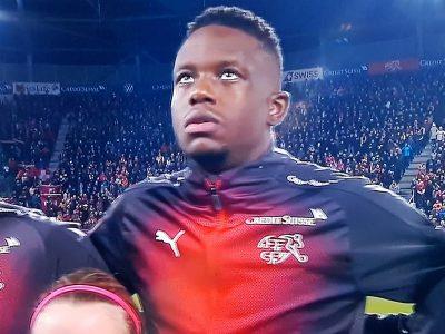 Calciomercato, il procuratore Mathieu Beda assicura: «A gennaio, Denis Zakaria non cambierà maglia. Al 100%»