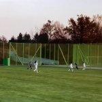 LNA femminile, il giovanissimo Lugano incassa una nuova pesante sconfitta: contro la corazzata Zurigo termina 8-1