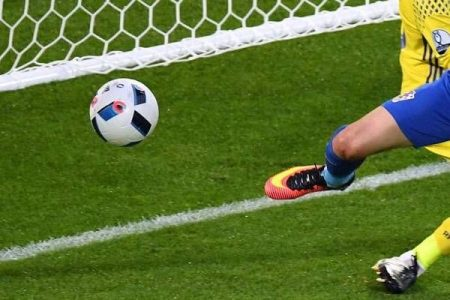 4L, 92′, con un gol di tacco porta alla vittoria il Giubiasco, 2-1 sul Brissago