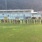 LIVE – Coppa Svizzera femminile, quarti di finale, Balerna-Servette: segui con noi la diretta del match!