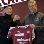 Calciomercato, il Servette si premunisce e inserisce nel suo roster un elemento proveniente dalla Corea del Sud