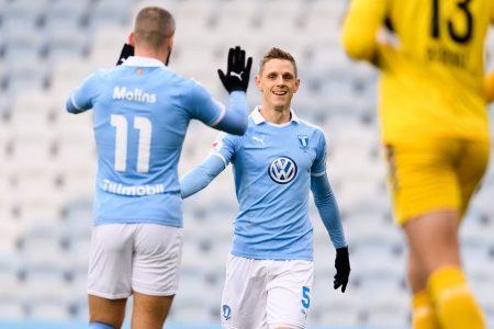 UEL, alla fine la mancanza di competizione «vera» potrebbe farsi sentire e favorire le avversarie del Malmö