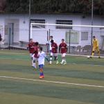 Test, FC Chiasso Allievi A – Milan U18, 0-2, ottima prestazione dei momò