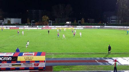 BCL, Chiasso-Stade Lausanne, il podio rossoblù