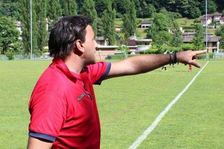 CCJL-A, risultati 11ª giornata: Lugano campione d'autunno, INSEMA e Sassariente salve