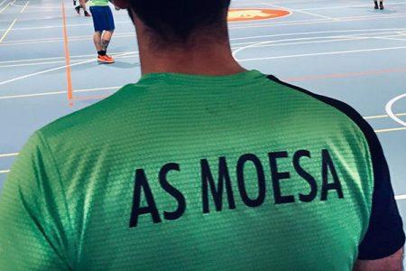 5L, RECUPERI: il Moesa si prende il terzo posto, ancora Aquila per un fantastico poker di vittorie