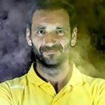 Coppa Ticino: un bel Taverne stende il Rapid Lugano e si qualifica agli ottavi di finale