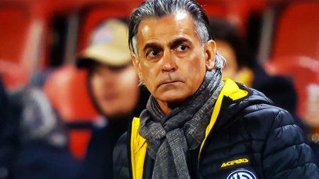 UEL, Dynamo Kiev-Lugano, Maurizio Jacobacci: «Cercheremo di fare risultato, onorando la competizione sino in fondo»