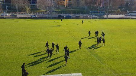 UEL, Dynamo Kiev-Lugano, la probabile formazione bianconera (con ampio turnover in previsione del match con l'YB)