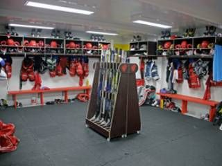 Hockey Club Losanna
