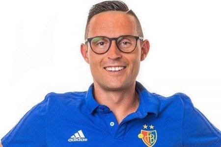 LNA femminile, cambio di tecnico a Basilea: la terza forza della categoria saluta Thomas Moritz e si affida a Sébastien Bader