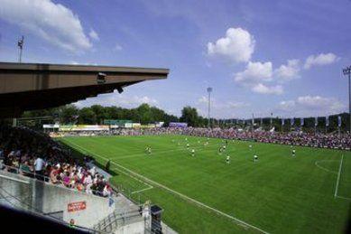 BCL, Aarau – Chiasso, che rimonta e che peccato!
