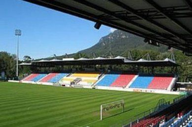 BCL, Arriva un altro KO – Il Vaduz vince per 4-2.