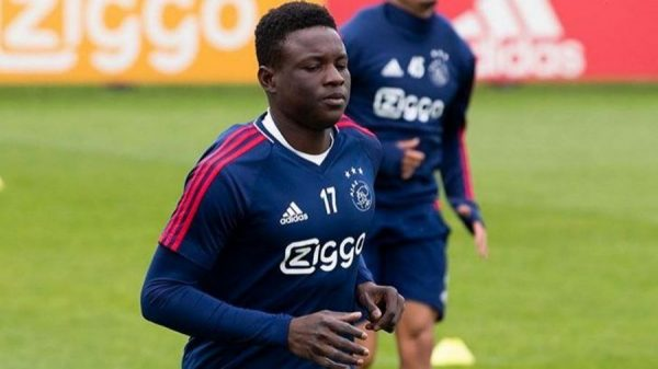 Calciomercato, il Thun prepara il prossimo colpo di gennaio: sotto stretta osservazione vi è ora un elemento… dell'Ajax!
