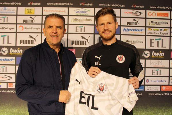 Calciomercato, il Winterthur non potrà più contare su Sead Hajrović che raggiunge immediatamente il Viktoria Köln