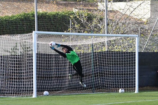 Calciomercato, San Gallo e Middlesbrough confermano l'accordo per il passaggio in Inghilterra di Dejan Stojanović