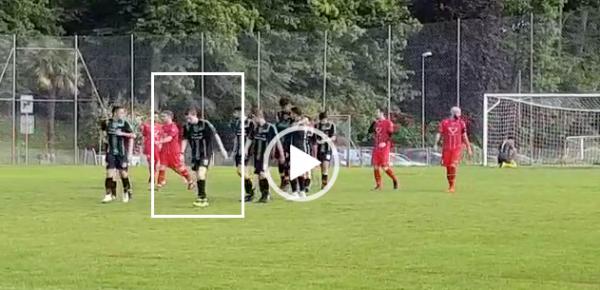 5L-1, il Rapid Lugano si aggiudica la giovane promessa Simone Vitali