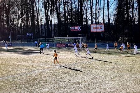 LNA femminile, l'immediato vantaggio non porta punti al Lugano, rimontato dallo Young Boys e sempre più ultimo