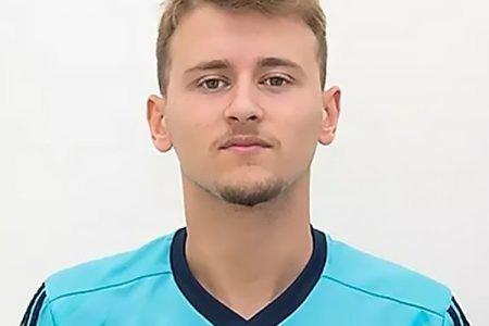 3L-1: mercato Collina d'Oro, non soltanto Ivanovic, ma anche il giovane l'attaccante Veseli