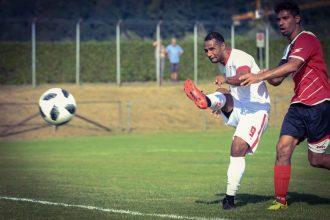 4L: vittoria di misura per il FC Agno e primato in classifica