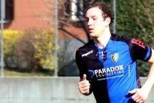 Coppa Ticino: il Balerna trionfa a Gordola e passa agli ottavi