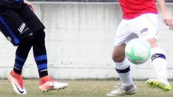 Amichevoli: Lugano U21 – Balerna 3 a 1, ottimo test per entrambe