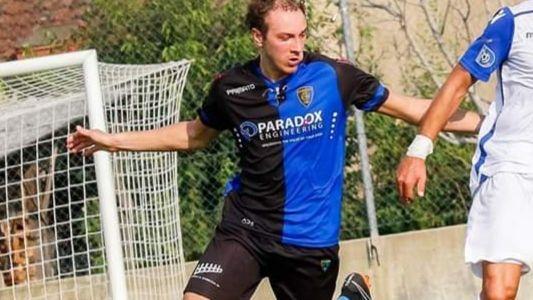 Amichevoli: Bernasconi ne fa 3 al Coldrerio, buon test per il Balerna