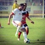 4L:il FC Agno si impone sul FC Ligornetto e allunga in classifica