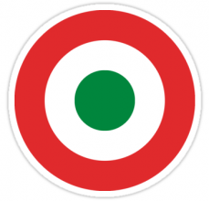 Calcio a 5 AMF: Team Ticino Lugano vs Rapid Lugano ai Quarti di Finale di Coppa Italia !