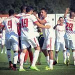 Coppa Ticino: tutto facile per il FC Agno: 5-1 all'US Pro Daro