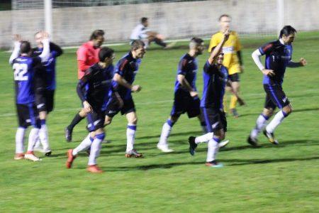 2L: 3 a 1 dal sapore argentino, vince il Balerna sul Minusio