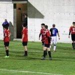 Coppa Ticino: E.Fiori porta il Balerna ai quarti battendo il Cadenazzo