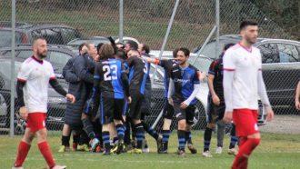 2L: il Balerna vince il derby e continua a sognare