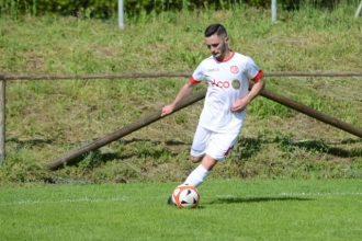 5L:FC Agno insaziabile: 7-0 all'AC Audax Gudo
