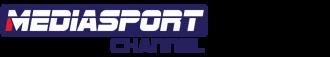 Calcio a 5 AMF: Il Team Ticino Lugano questa sera su SKY TV