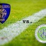 1L femminile, Balerna-Gambarogno: è tutto pronto per il primo derby stagionale