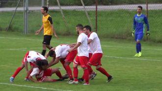 FC Ceresio, nuovi innesti per iniziare al meglio