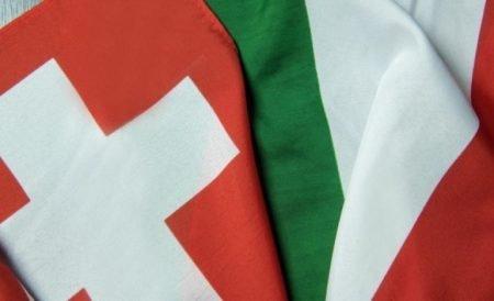 Calcio a 5 AMF:  Domenica 1 Dicembre a Lugano , Svizzera vs Italia Under 20