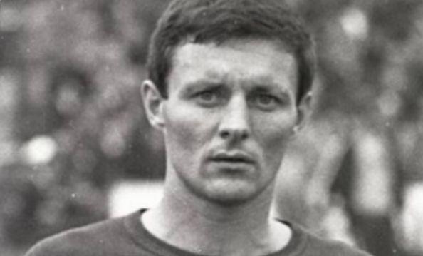 Zvezdan Čebinac: la svolta del FC Nordstern