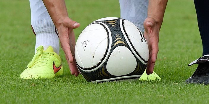 Test: Lugano U21 – Varese 0:3